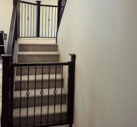 Stairway Pic 2