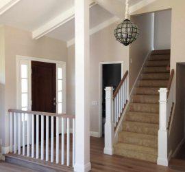 Interior Remodel2