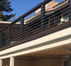 Modern Deck 3
