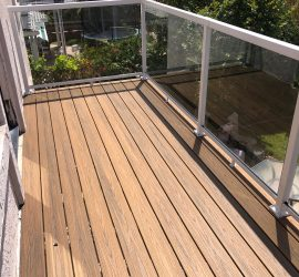Small Deck2